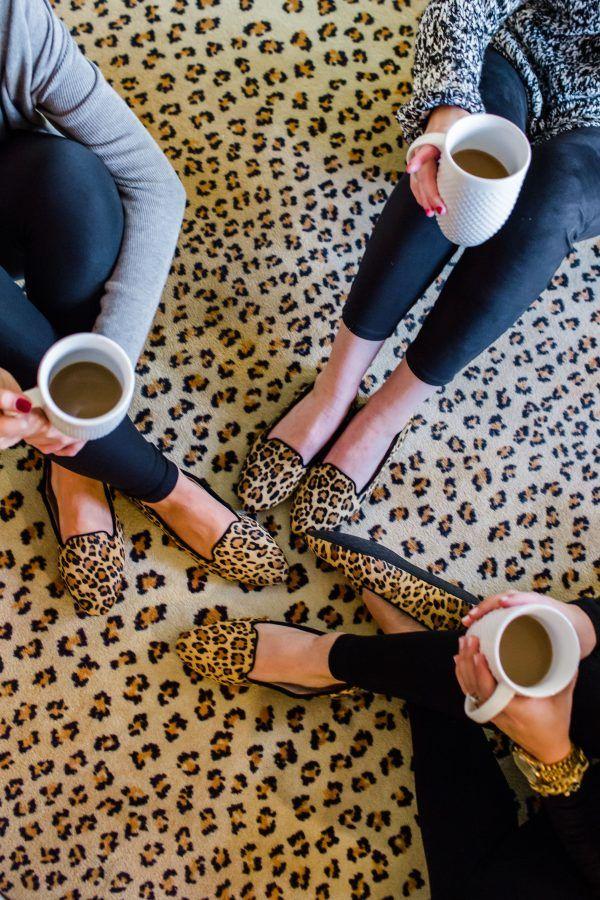 Best 20 Leopard Carpet Ideas On Pinterest