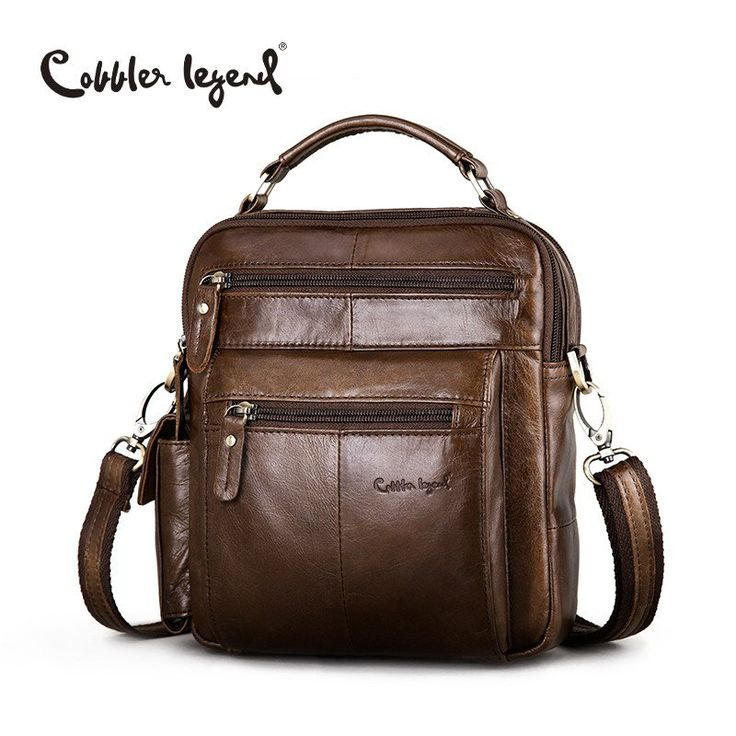 4a41b2553f3 20 best Handbags 5 images on Pinterest   Leather, Leather totes and ...