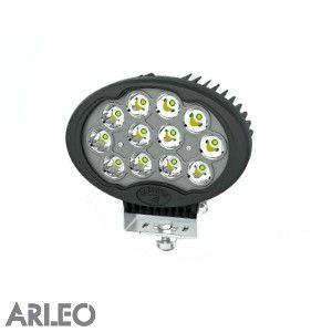 ARLEO OL120 - 120 Watt 2