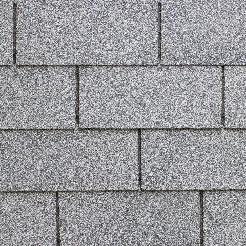 Best 12 Best Tahoma 3 Tab Shingles Images On Pinterest 400 x 300