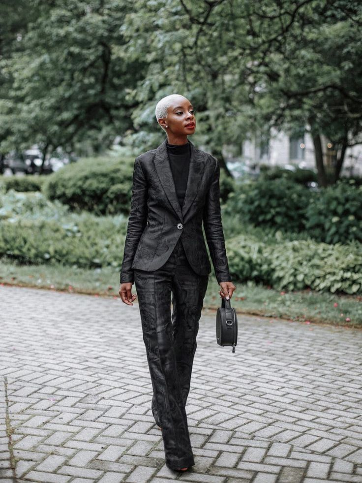 And Now, the Chicago Street Style You Need to See
