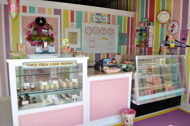 El Paso Texas Cake Shops
