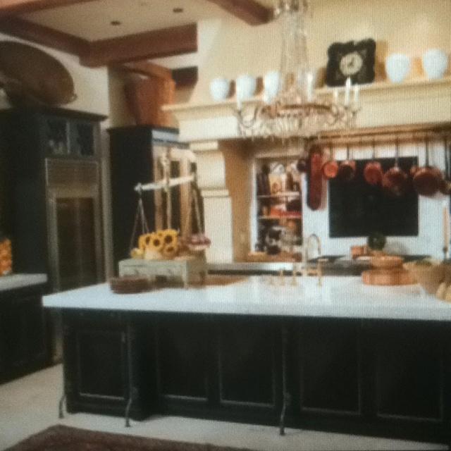 Kitchen ideas Liquor Home decor, Home