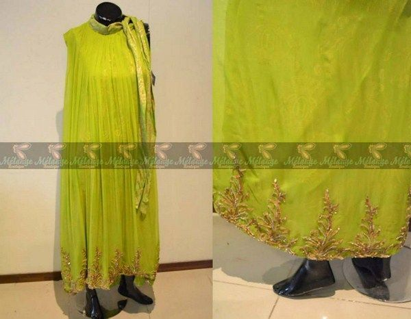 Cool Semi Formal Dresses HSY Semi Formal Wear Collection 2013 For Women Check more at http://24myshop.ml/my-desires/semi-formal-dresses-hsy-semi-formal-wear-collection-2013-for-women/