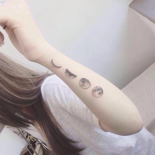 best 25 niece tattoo ideas on pinterest disney sister tattoos teen tattoos and tattoos of girls. Black Bedroom Furniture Sets. Home Design Ideas