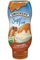 Oh my sugar free caramel that is awsome! It's tastes great.: Free Caramel, Sweet Indulgence, Caramel Sauces, Healthy Food, Sugar Free