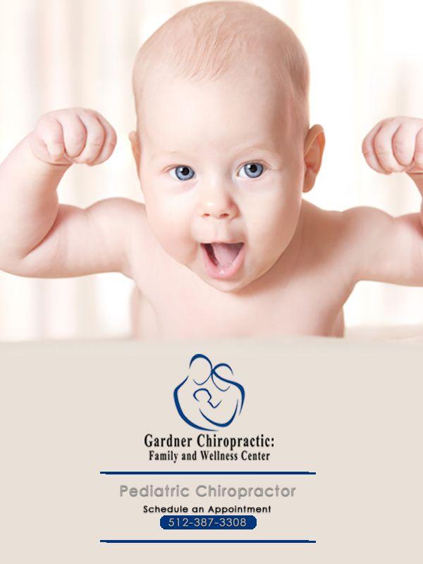 Best 25+ Pediatric chiropractor ideas on Pinterest Chiropractic - pediatrician job description