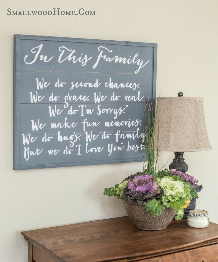 Pin By Michelle Schank On Home Decorating: Pin By Michele Hesterly Williams On Chalk Board