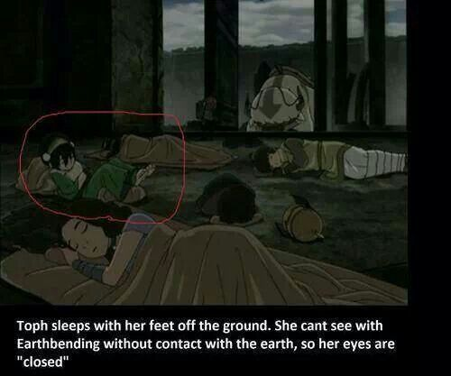 The Last Airbender Images On Pinterest: 1021 Best Images About Avatar The Last Airbender On