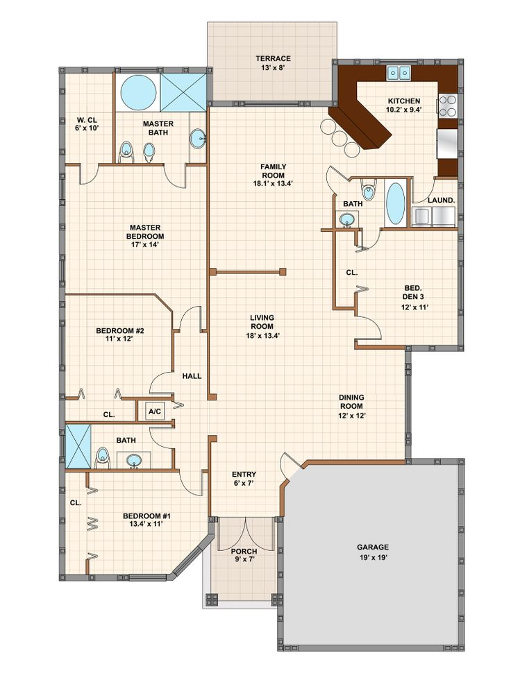 1000 images about Pinnacle Homes Inc – Pinnacle Homes Floor Plans