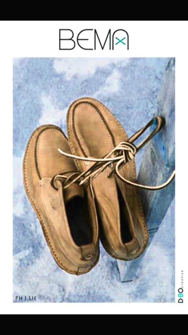 prada shoes in sandton movies prestige worldwide corals