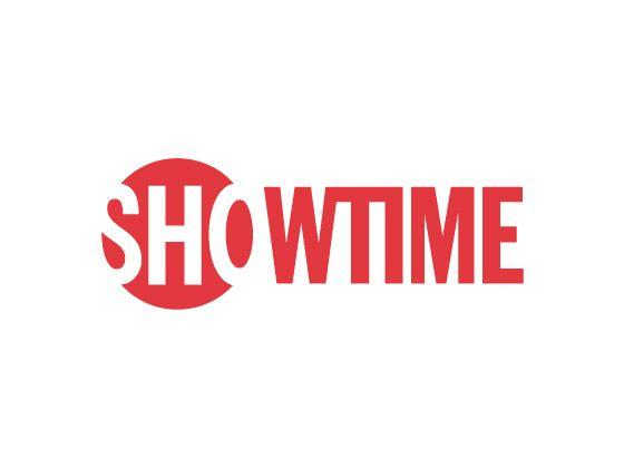 Showtime Networks | Chermayeff & Geismar