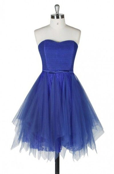 prom dresses, dresses, homecoming dresses, dress, cocktail dresses, prom dress, party dresses, graduation dresses, homecoming dress, short prom dresses, blue dress, royal blue dress, cocktail dress, short dresses, party dress, blue prom dresses, blue dresses, royal blue prom dresses, short homecoming dresses, graduation dress, royal blue dresses, short dress, short prom dress, blue homecoming dresses, prom dresses short, short cocktail dresses, blue prom dress, royal blue prom dress, s...