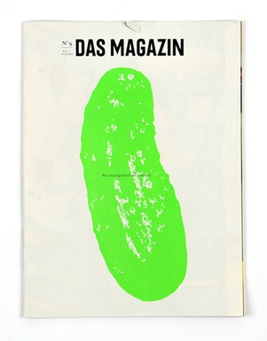 Magazin_cover By FlagCovers Book, Das Magazines, 3D Book, Design Misc, Style Design, Graphics Design, Book Covers, Magazines Cov, Design Photos