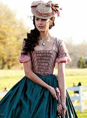 vampire diaries civil war dress - Visit to grab an amazing super hero shirt now on sale!