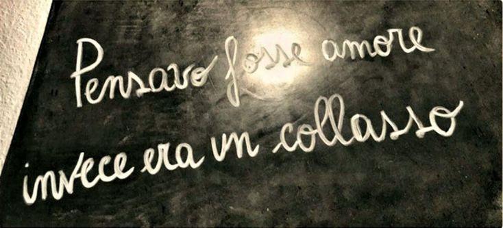 Milano, la collettiva dei pennarelli: in mostra il giro d'Italia delle scritte sui muri