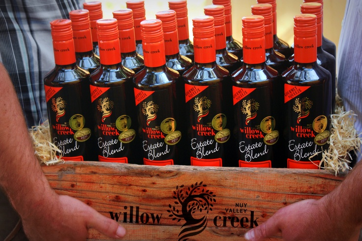 15 best images about willow creek olive estate on Motor oil shelf life