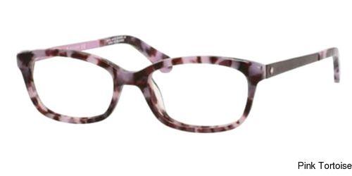 Kate Spade Glasses Frames Lenscrafters : 17 Best images about Ive Been Framed on Pinterest Tom ...