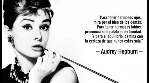 Frases de mujeres famosas y exitosas que debemos recordar. (Foto: Peru.com)