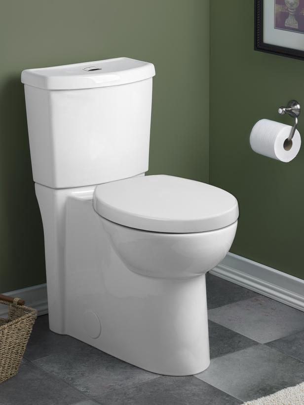 44 Best Cool Toilets Images On Pinterest Bathrooms Cool