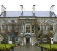 Mount Juliet House Estate Co Kilkenny Ireland