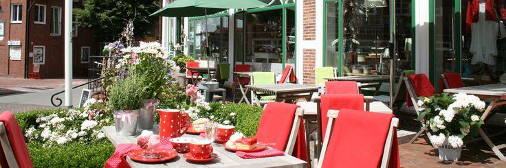 #Steinkirchen #AltesLand #Adelheid #Geschenke #Cafe #Inspiration #Lampen #Wohnen