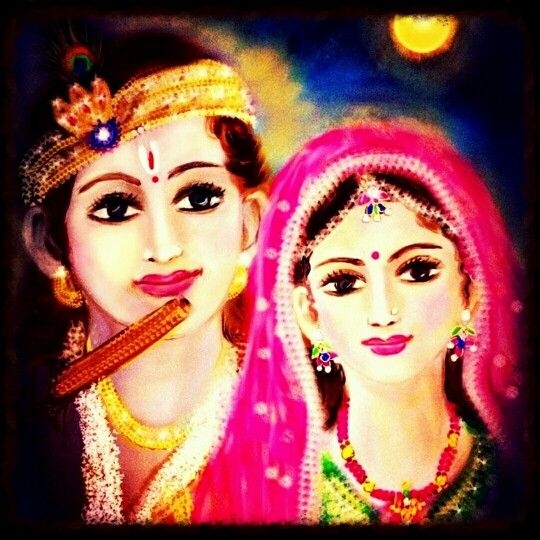 Jai Shri Krishna Flute Song Download - setseven