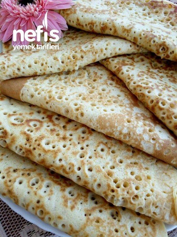 Akıtma Tarifi #yemektarifleri #lezzet #food #yummy #Foodie #Yemek #Foodgasm #Foodpic #Pişirme #Snack #nom #nomnom
