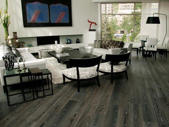 Laminate Wood Flooring Wide Plank Living Rooms
