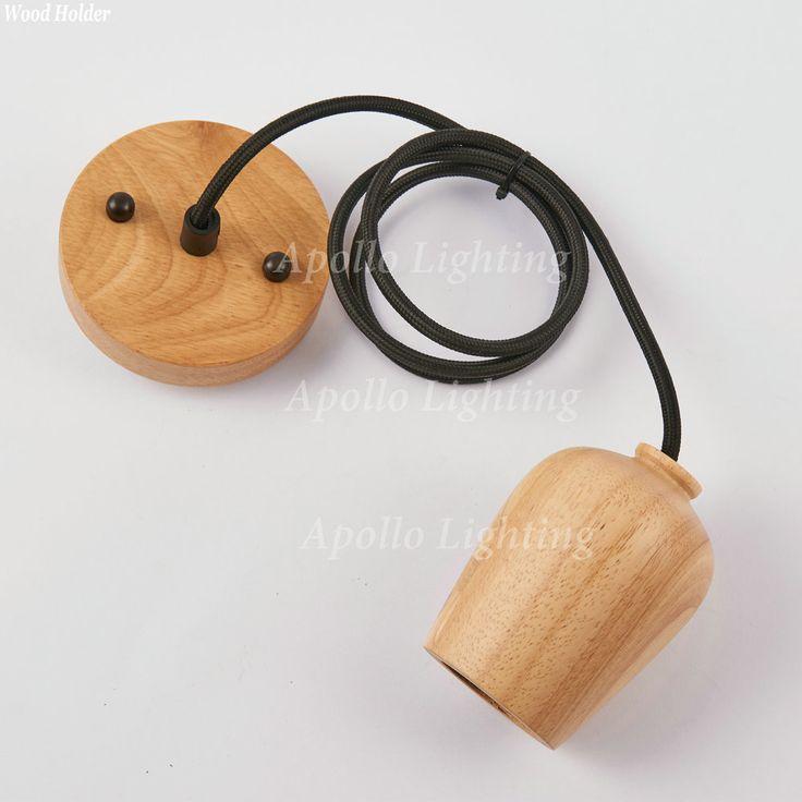 Cheap madera nativa muuto fuente de luz e27 colorful arts for Bar madera nativa