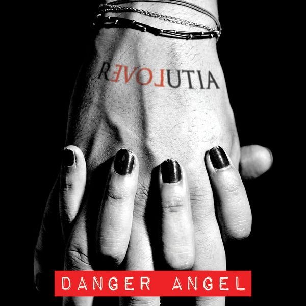 Check out Danger Angel on ReverbNation