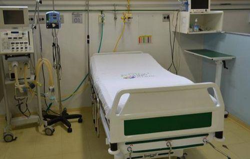 Hospital em Pernambuco com adminstração do Instituto Gerir em Recife - Pernambuco