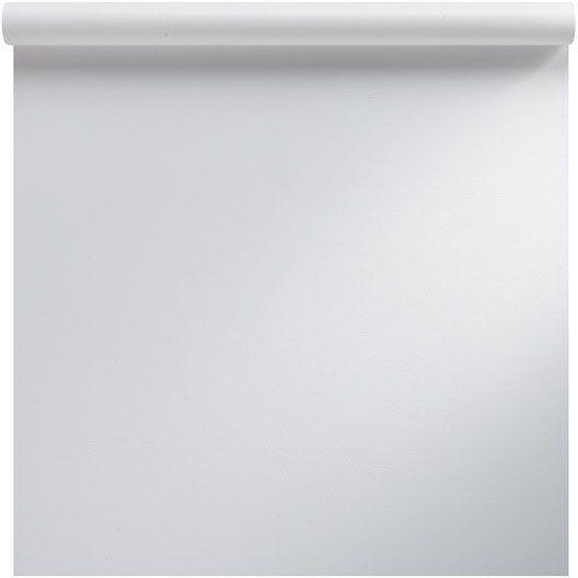 revetement_adhesif_cuir__blanc__0_45_x_2_m