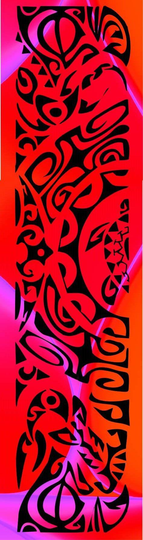 Un nuovo, creativo e innovativo, di reinterpretare il design attraverso la creazione di dipinti unici realizzati in diversi stili di pittura.  Il lavoro svolto su tela o di vetro è stata eseguita con una tecnica mista di pittura e stampa digitale, in cui l'unicità del pezzo creato è garanzia di originalità, personalità e indipendenza