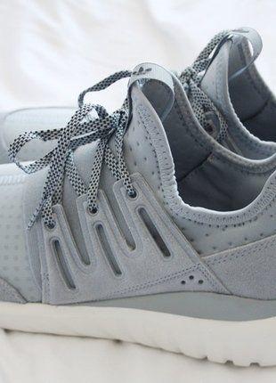 Kup mój przedmiot na #vintedpl http://www.vinted.pl/damskie-obuwie/inne-sporty/16897885-adidas-oryginals-tubular-tenisowki-i-trampki-vintage