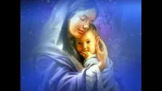Holy is His Name - John Michael Talbot - YouTube