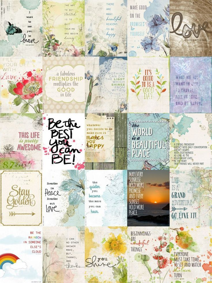 54 best planner images on Pinterest Planner ideas, Free planner - free printable business forms