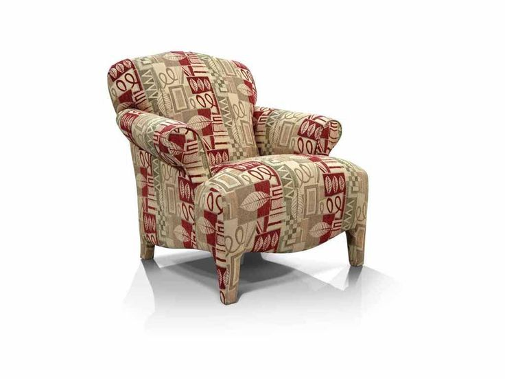 21 Best Images About England Furniture Chairs On Pinterest Cushions Nail Head And Transitional Style