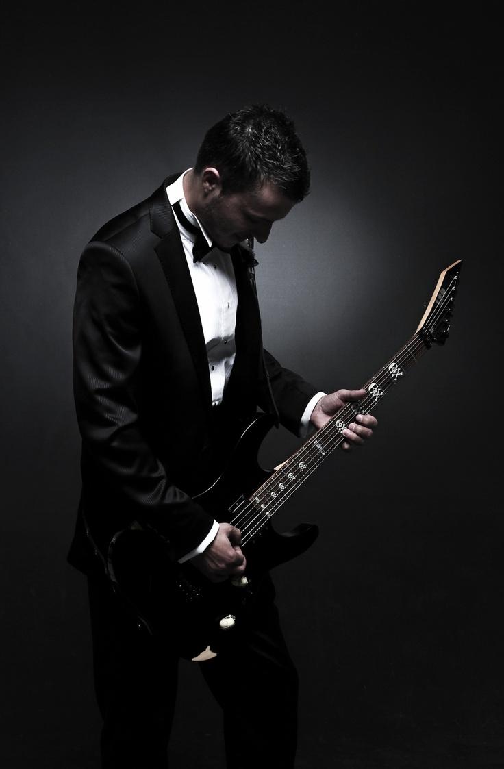 wedding shootings by Sensoy Yilmaz