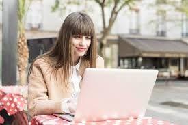 Instant Loans- Instant Help When You Face Cash Troubles