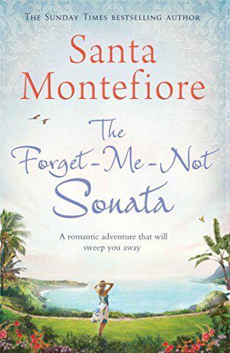 The Forget-Me-Not Sonata by Santa Montefiore http://www.amazon.co.uk/dp/1471132080/ref=cm_sw_r_pi_dp_Iemeub19PHWM7