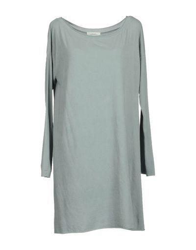 Платье ..,MERCI 34341972 2013