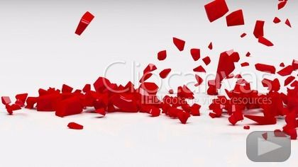 Download this free stock footage clip of love, explosion, isolated, offered by CLIPAREA. Buy stock footage at Clipcanvas.com