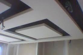 Resultado de imagen para techos flotantes