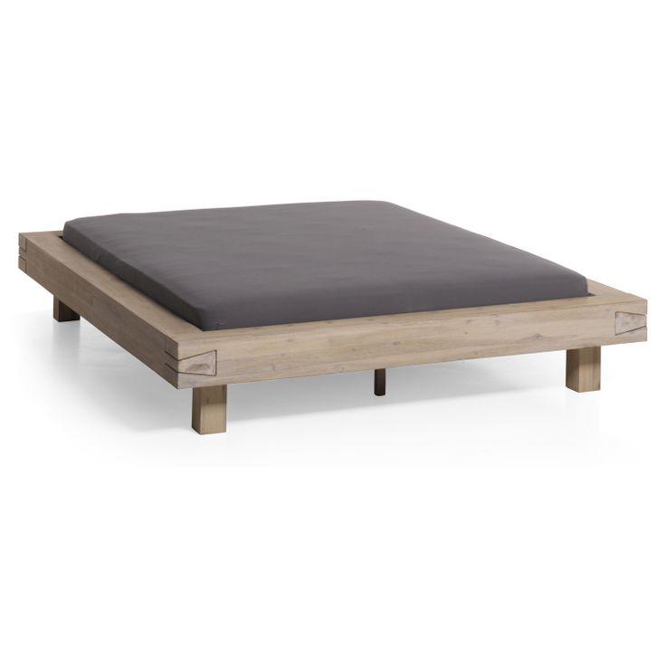 14 besten Betten günstig Bilder auf Pinterest | Betten, Möbel online ...