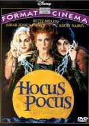 Watch Hocus Pocus Online Free Putlocker | Putlocker - Watch Movies Online Free