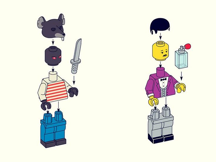 LEGO-Wes-Anderson-4