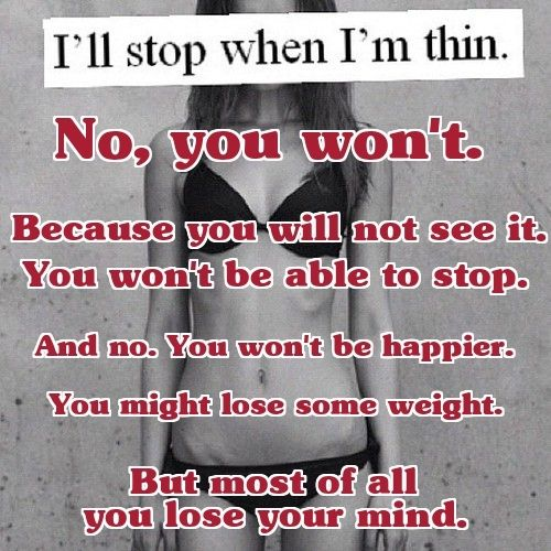 Eating Disorder Recovery Tattoo With Quote Eatingdisorder: Best 25+ Eating Alone Ideas On Pinterest