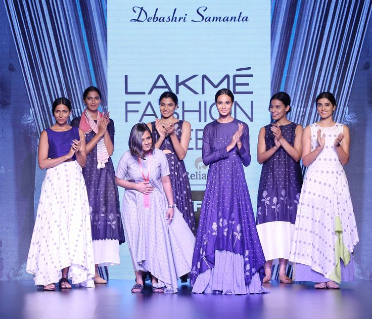 Debashri Samanta