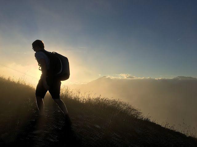 Ariella Persoonlijk: Hoe wandel ik ootmoedig met God (2)